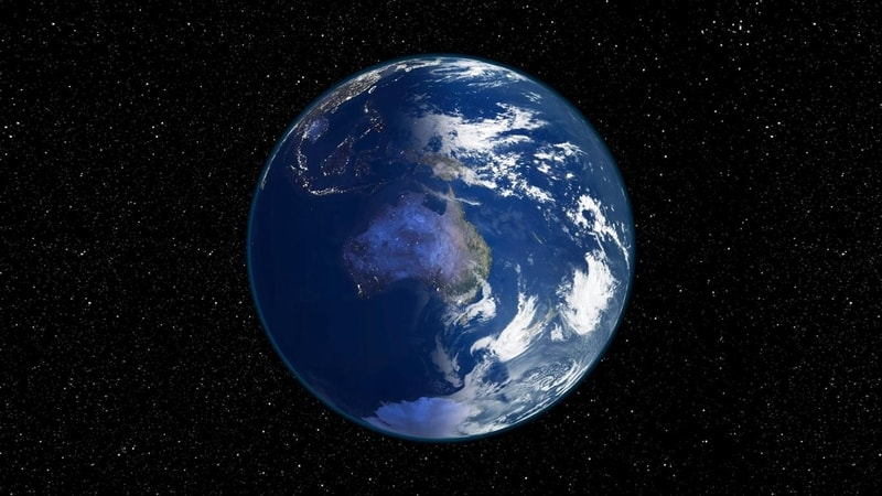 earth_from_above_premium