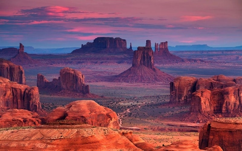the_grand_canyon_national_park