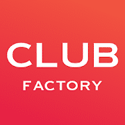 Club Factory, shopping apps for Android