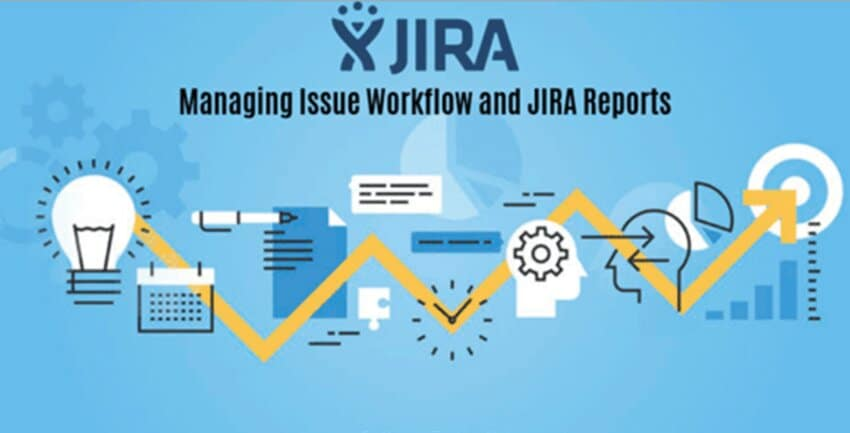 Jira-Scrum tool