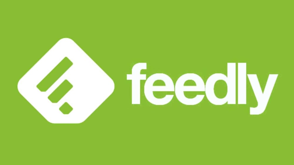Feedly - Smarter News Reader, Android Tablet apps