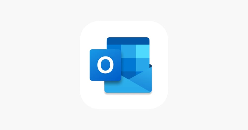 Microsoft Outlook: Secure emails, calendar, and files
