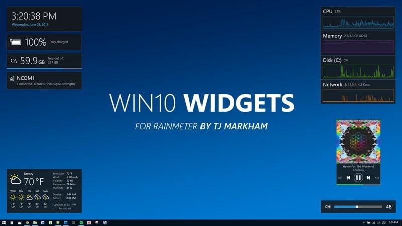 win10_widgets