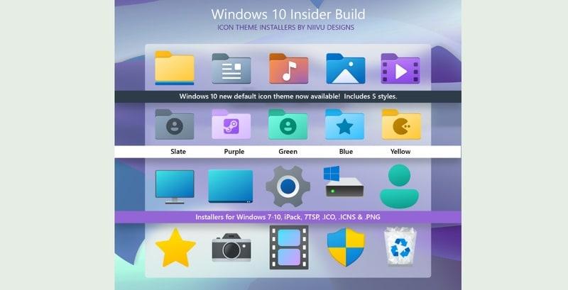 windows_10_insider