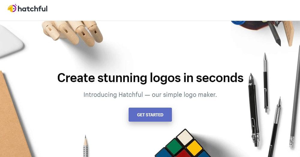 Hatchful_Shopify