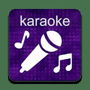Karaoke Lite: Sing & Record Free, karaoke apps for Android