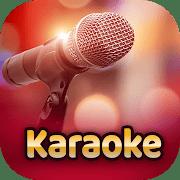 Karaoke: Sing & Record