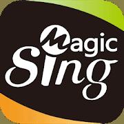 Magicsing: Smart Karaoke for everyone, karaoke apps for Android