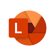 Microsoft Lens - PDF Scanner, apps to scan business cards