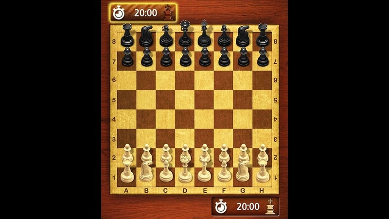 chess_free