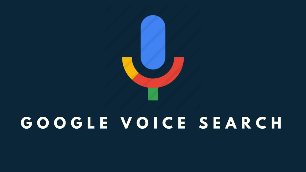 Google Voice Search Tricks