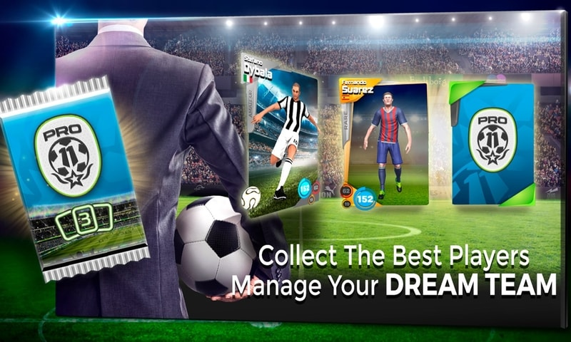 pro_11_footbal_manager