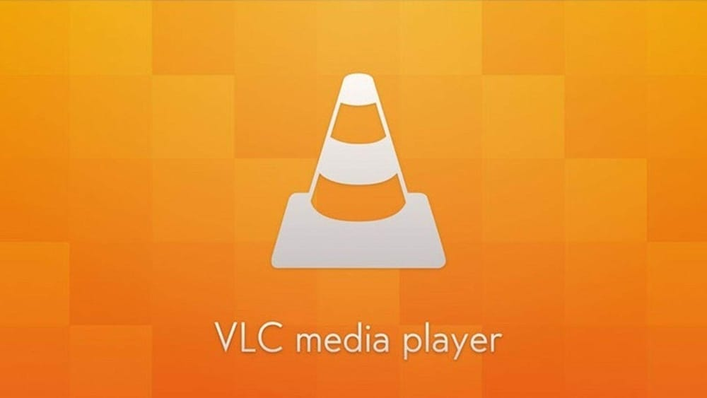 VLC for Android, best apps for Chromebooks