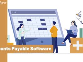 Best Accounts Payable Software