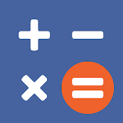 ClevCalc - Calculator, currency converter apps for Android