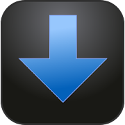 Download All Files - Download Manager