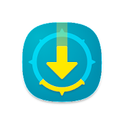 Download Navi - Download Manager, download managers for Android