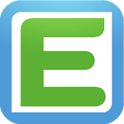 EduPage, Android apps for teachers