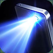 Flashlight, flashlight apps for Android