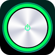 Flashlight LED - Universe, flashlight apps for Android