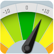Guitar Tuner Free, guitar tuner apps for Android