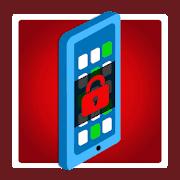 Kids Zone - Parental Controls & Child Lock, parental control app for Android