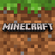 Minecraft, retro games for Android