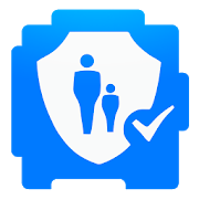 Safe Browser Parental Control - Blocks Adult Sites
