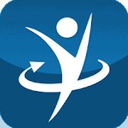 SecureTeen Parental Control App, parental control app for Android
