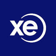Xe – Currency Converter & Global Money Transfers