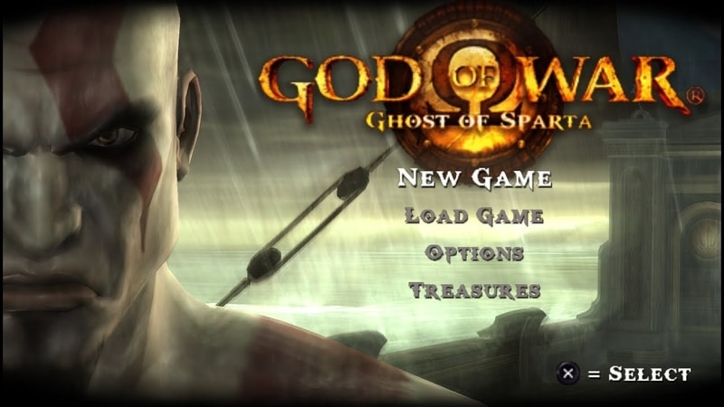 god_of_war_ghost_of_sparta