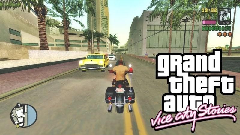 grand_theft_auto_vice_city_stories