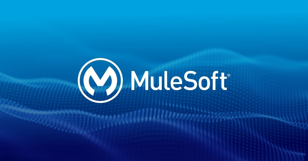 Mulesoft API manaegment tool