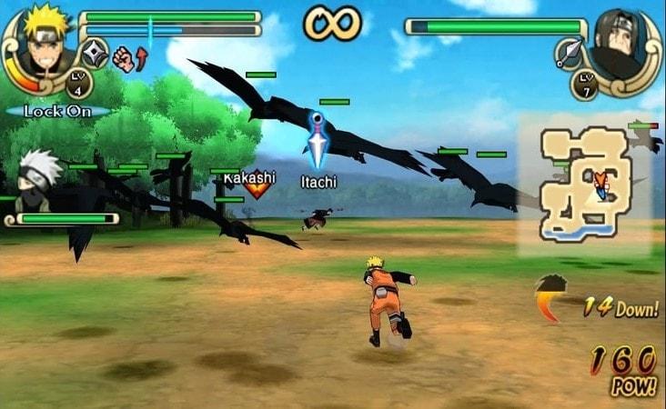 naruto_shippuden_ultimate_ninja_impact