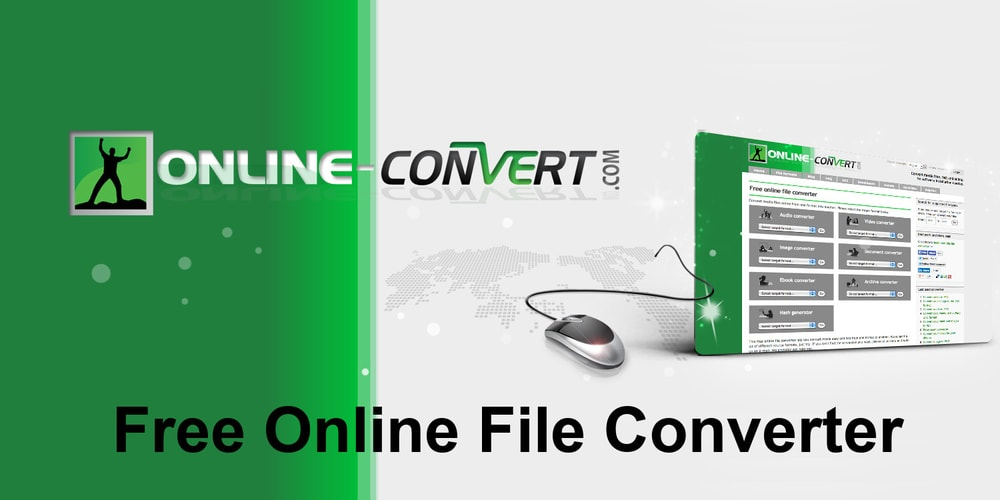 online_converter