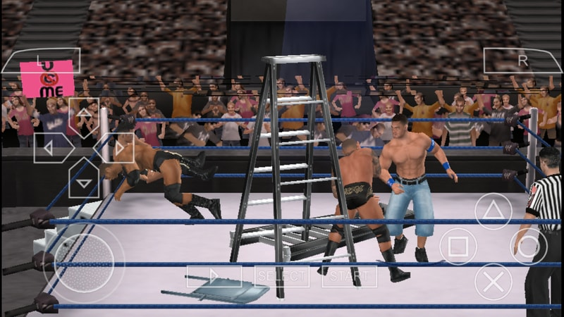 wwe_smackdown_vs_raw_2010_featuring_ecw
