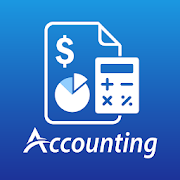 Accounting Bookkeeping - Invoice Expense Inventory