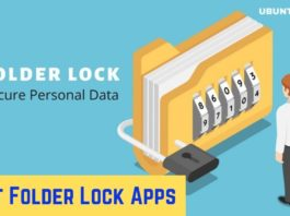 Best Folder Lock Apps for Android and iPhone