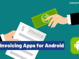Best Invoicing Apps for Android Device