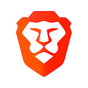 Brave Private Browser: Secure, fast web browser, how to stop ads on my phone