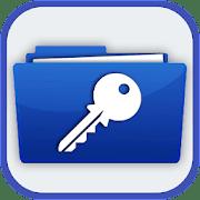 Folder And File Locker
