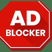 Free Adblocker Browser: Adblock & Private Browser