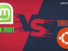 Linux Mint vs Ubuntu Everything You Need to Know About