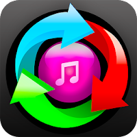 MP3 Converter, video to mp3 converter apps