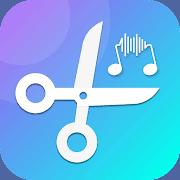 Music Cutter, ringtone maker apps