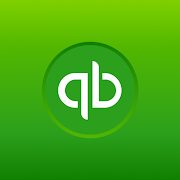 QuickBooks Online Accounting, Invoicing & Expenses, invoicing apps for Android