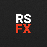 RSFX: Create your own mp3 ringtones for free