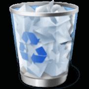 Recycle Bin, recycle bin apps