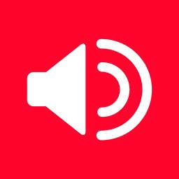 Ringtones for iPhone (Music), ringtone maker apps