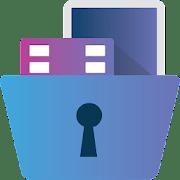 Secure Folder - App Lock Safe Folder Vault